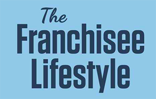 Books Franchise Consulting | Get Coaching about Franchise Opportunities